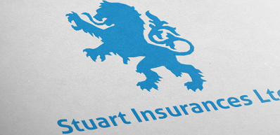Stuart Insurances Ltd
