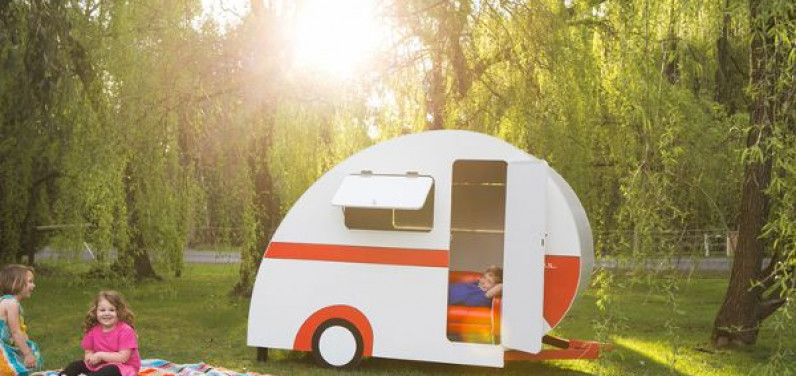 Caravan and Mobile Home Insurance from Stuart Insurances